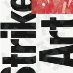 strike-art-cover-max_221-522af6fb6756af42157456f9a2c62aa5